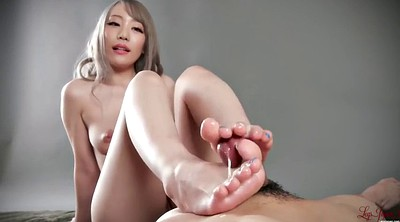 Footjob, Asian foot, Teen foot, Asian footjob, Foot asian, Feet asian