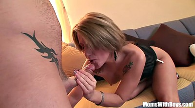 Mom, Moms, Mom anal, Office anal, Fuck mom