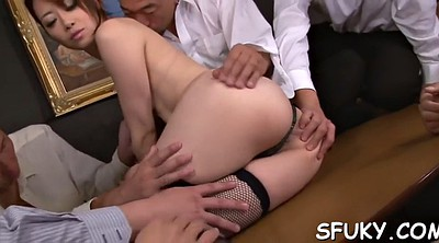 Japanese pussy, Asian hot