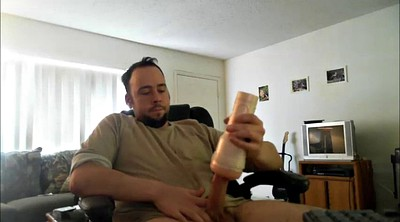 Watch jerking, Watching porn, Watching masturbate