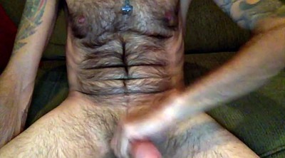 Fake, Cock, Fake cum, Big cock solo, Ring, Gay orgasm