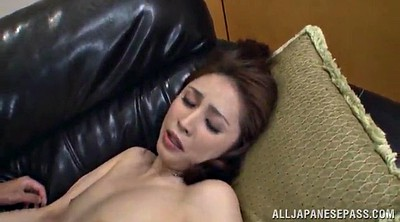 Fucking silly, Pantyhose fuck, Asian blowjob, Asian pantyhose, Pantyhoses, Gay orgasm