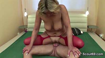 Mom and son, Teen seduce, Son mom, Son and mom, Son fuck mom, Step son