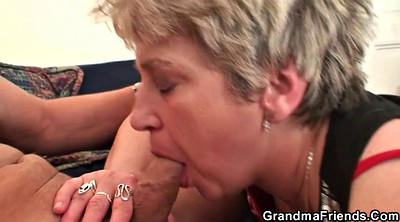 Orgy, Wife gangbang, Granny group, Sexy granny, Old couple, Granny gangbang