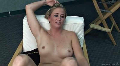 Huge toy, Big pussy solo, Solo model, Huge tits solo, Enchanting