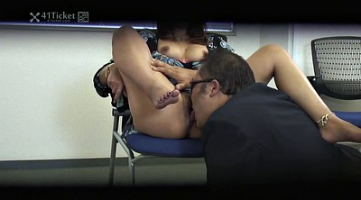 Japanese wife, Japanese doctor, Uncensored asian, Japanese voyeur