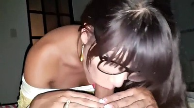 Mexican amateur, Latina pov, Amateur mexican