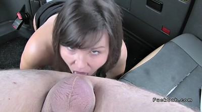 Fake taxi, Moms, Mom ass, Taxi driver, Mom fuck, Lick mom