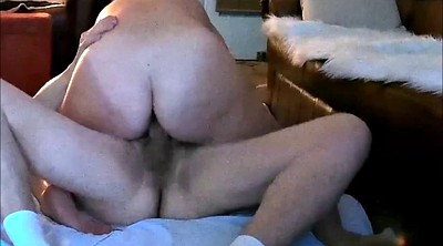 Hidden wife, Riding, Mature big ass