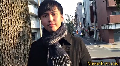 Japanese solo, Japanese hd, Japanese gay
