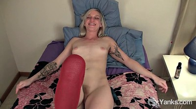 Orgasms, Trimming, Trimmed pussy, Trimmed