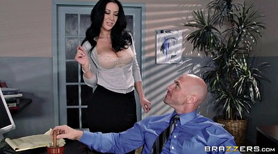 Whip, Jayden, Big boobs, Jayden jaymes