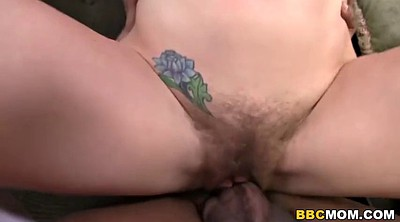 Chastity, Bbc teens, Bbc teen, Bbc milf, Bbc mature, Holiday