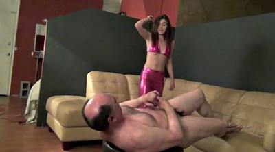 Pain, Whip, Painful, Femdom whipping, Whipping femdom, Learn