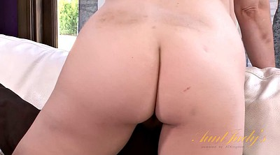 Bbw solo, Hd bbw, Mature solo, Bbw hd, Hairy mature, Bbw hairy