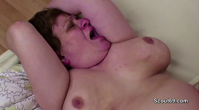Mom and son, Mom fuck son, Step son, Son fuck mom, Old mom son, Mature son