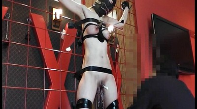 Japanese bdsm, Japanese bondage, Whipping, Japanese bondag, Japanese woman, Bdsm japanese
