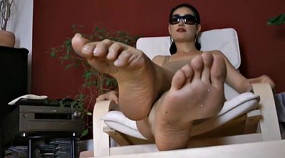Asian foot, Asian feet, Asian soles, Asian mature, Mature feet, Mature foot