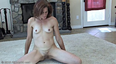 Granny solo, Mature solo, Hairy masturbation mature, Hairy masturbation, Fitness, Fit