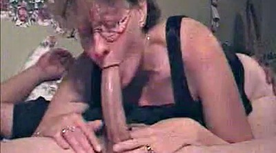Mom creampie, Creampie mom, Norwegian, Mom throat