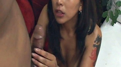 Bikini, Asian bbc, Big balls, Bbc asian, Balls deep