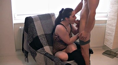 Wife fuck, Horny wife