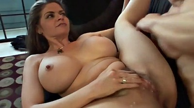 Cum compilation, Pussy compilation, Hairy creampie compilation, Cum on hairy pussy