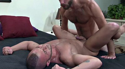 Huge cumshot, Huge ass, Gay fat, Big asshole