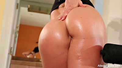 Alison tyler, Alison, Perfect