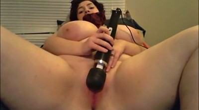 Breast, Solo bbw, Masturbating