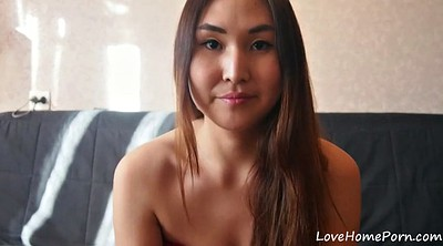 Chinese girl, Chinese girls, Chinese voyeur, Asian webcam, Chinese webcam, Voyeur chinese