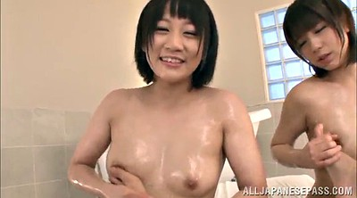 Oil, Japanese massage, Nuru massage, Massage japanese