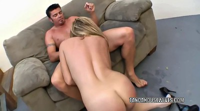 Mature couple, Mature blowjob, Kelly leigh
