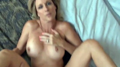 Mom, Pov mom, Mom pov, Lesson