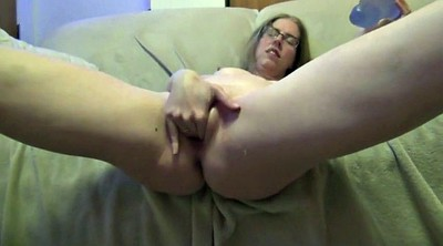 Squirting, Squirting dildo