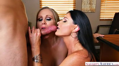 Indian, Julia ann, India, India summer, Indian mature, Indian threesome