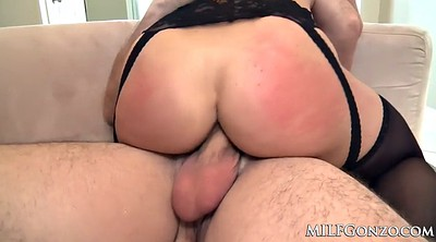 Young, Lust kendra, Kendra lust