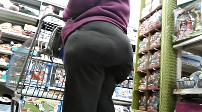 Fat, Big butt anal, Fat ass anal, Fat ass