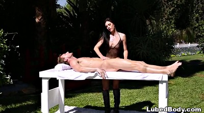 India summer, India, Indian outdoor