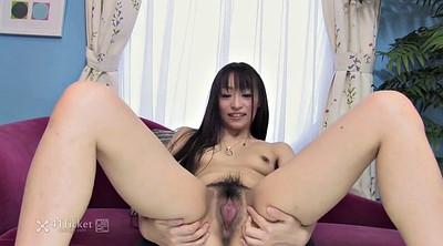 Asian hairy, Japanese dildo, Dildo asian