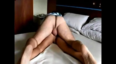 Anal creampie, Creampie wife, Wife anal, Couple anal