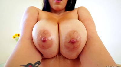 Together, Teen pov, Natural tits, Noelle easton, Oil pushing, Push oil