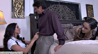 Wife, Tommy gunn, Teen wife, Mature fuck