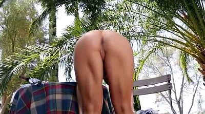 Nicole, Nicole aniston anal, Aniston, Ass xxx, Xxx