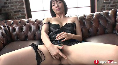 Japanese hairy, Japanese blowjob