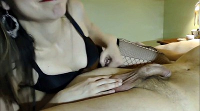 Slave, Pain, Painful, Amateur orgasm