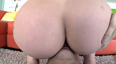 Face fuck, Face sitting, Chubby anal