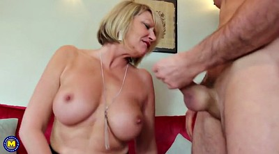 Real mom, Mature mom, Sexy mom, Mom blowjob, Fuck mom, Mom sucks