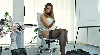 Pantyhose, Pantyhose office, Pantyhose orgasm