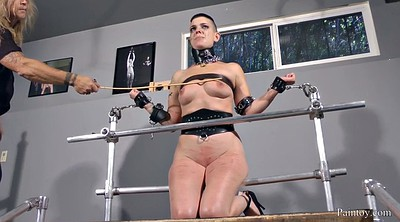 Spanked, Caning, Pain, Caned, Spanking bdsm